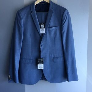 NEW with tags - Topman Suit